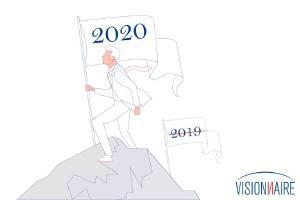 Atualizando um Site de Empresa em 2020 -