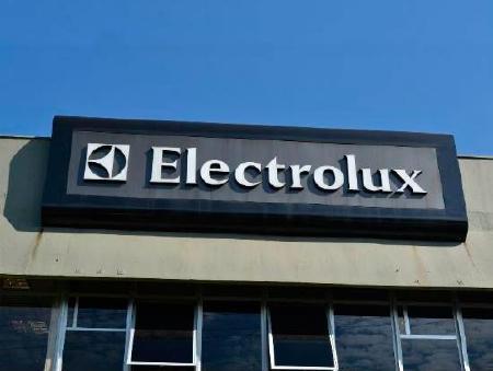 Electrolux - Outsourcing de Desenvolvimento - Visionnaire | Fábrica de Software