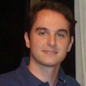 Luiz Ricardo Ribeiro Barbosa -