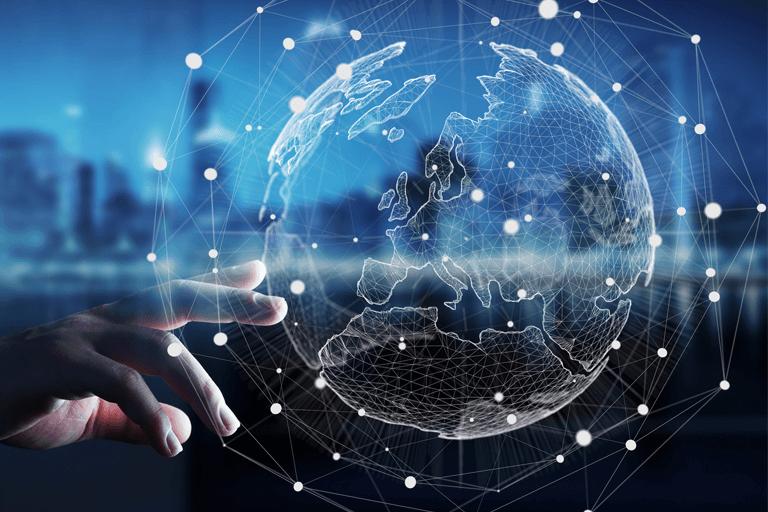 Tecnologias em Destaque para Negócios em 2018