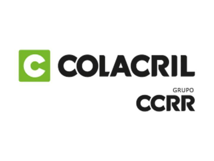 Colacril - Grupo CCRR - Visionnaire   Fábrica de Software