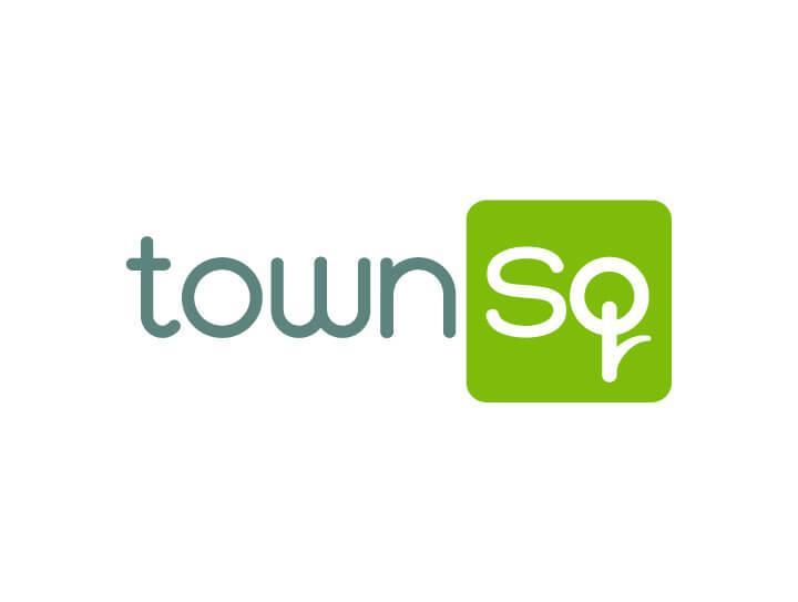TownSq - Visionnaire   Fábrica de Software
