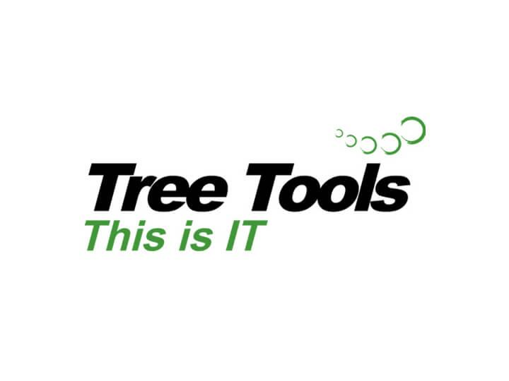 Tree Tools - Visionnaire   Fábrica de Software