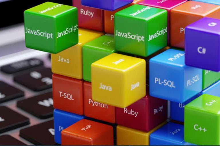 7 Linguagens de Programação para você ficar de olho em 2021