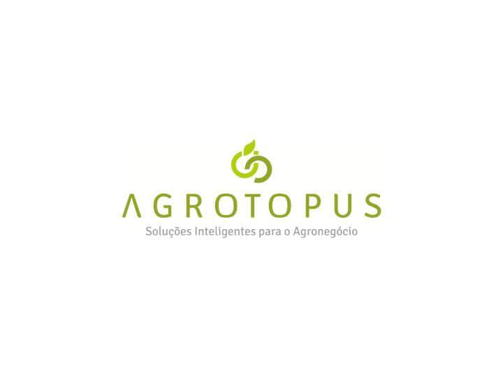 Agrotopus - Visionnaire | Fábrica de Software