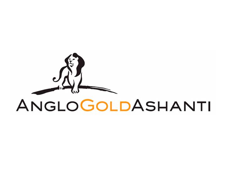 AngloGold Ashanti - Visionnaire | Fábrica de Software