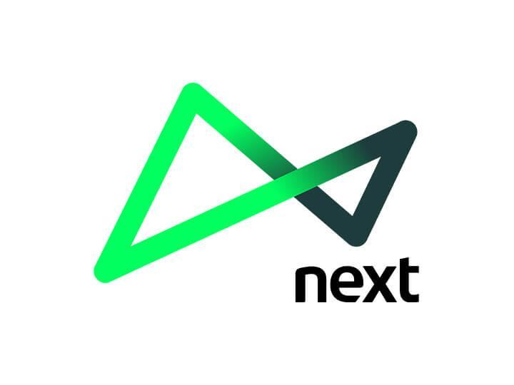 Banco Next - Visionnaire | Fábrica de Software