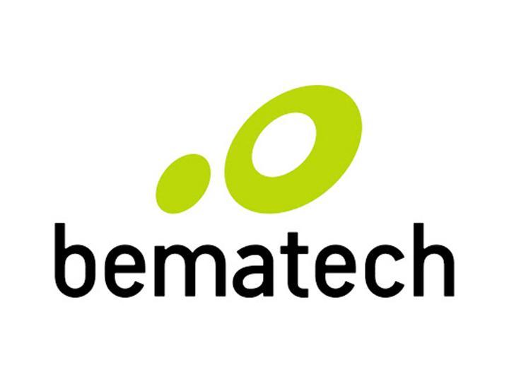 Bematech - Visionnaire | Fábrica de Software
