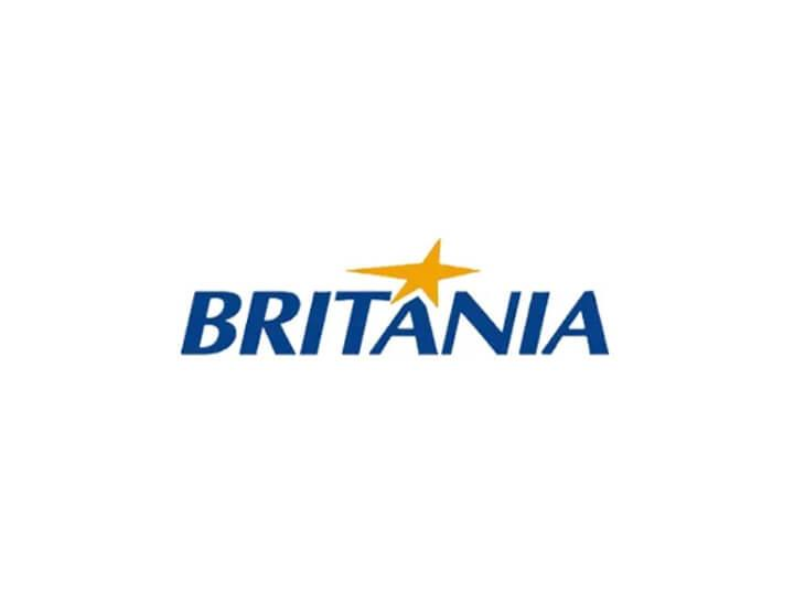 Britânia - Visionnaire | Fábrica de Software