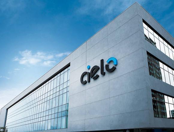 CIELO - Solução SLA / SLM -