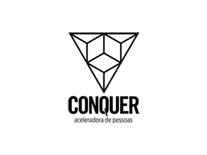 Escola Conquer - Visionnaire | Fábrica de Software