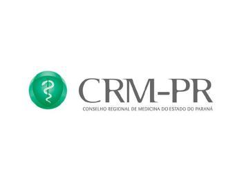 CRM-PR - Visionnaire | Fábrica de Software