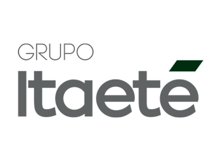 Grupo Itaeté - Visionnaire | Fábrica de Software