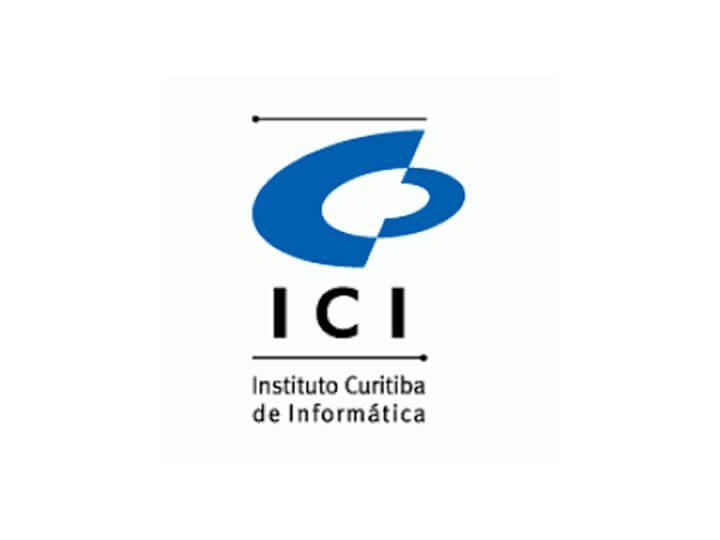 ICI - Instituto das Cidades Inteligentes - Visionnaire | Fábrica de Software