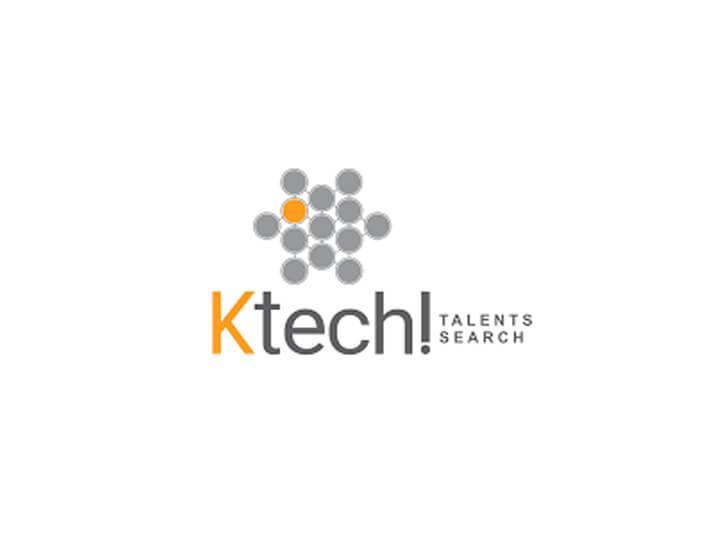 Klasse Tech - Visionnaire | Fábrica de Software