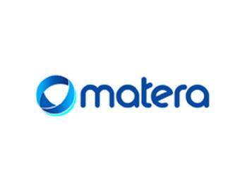 Matera - Visionnaire | Fábrica de Software