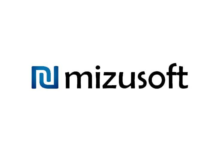 Mizusoft - Visionnaire | Fábrica de Software
