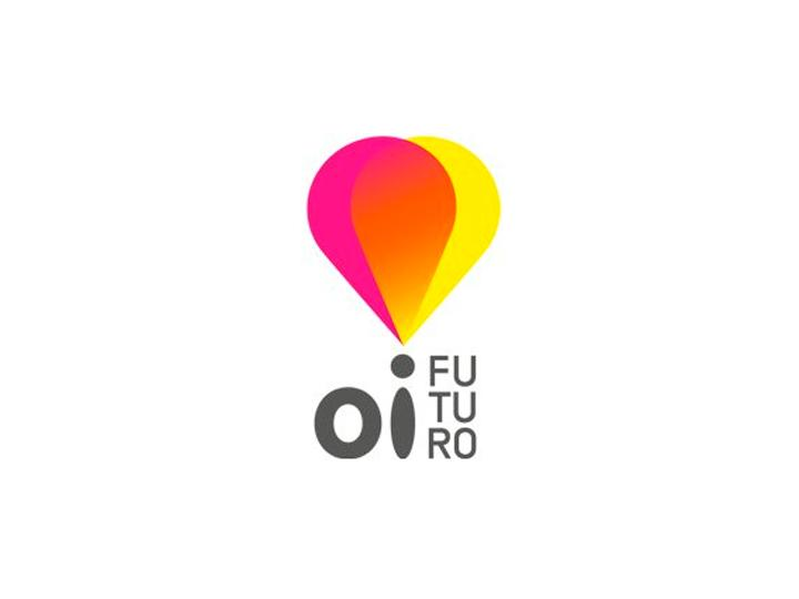 OI Futuro - Visionnaire | Fábrica de Software