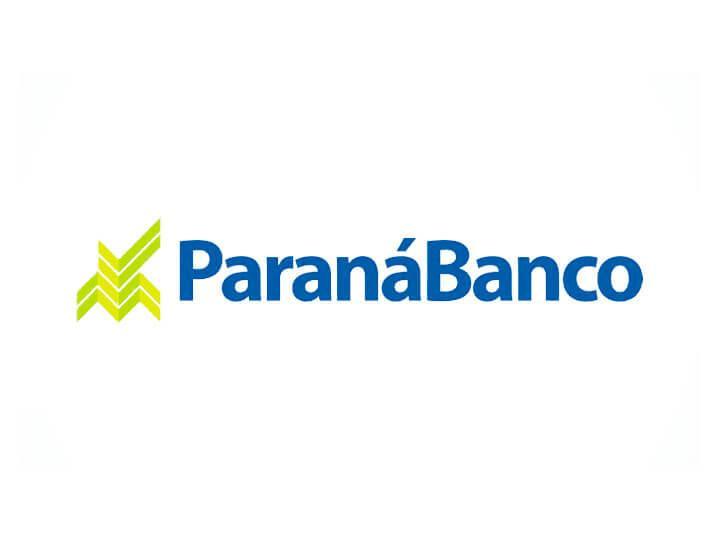 Paraná Banco - Visionnaire | Fábrica de Software