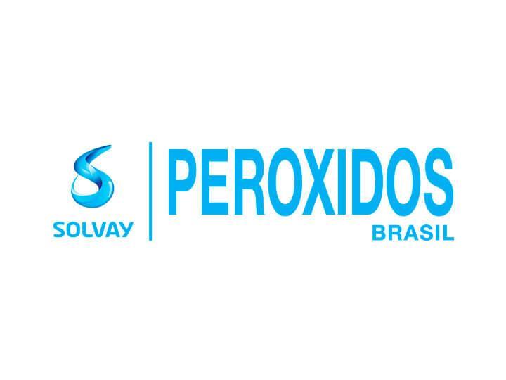 Peróxidos do Brasil - Visionnaire | Fábrica de Software