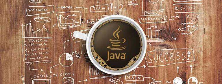 Visionnaire - Petrobras - Consulting in Object Orientation and Java Architecture