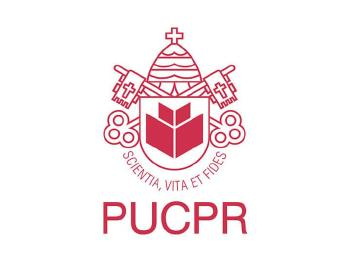 PUCPR - Visionnaire | Fábrica de Software