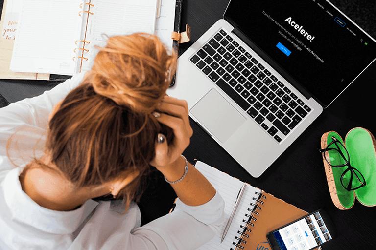 Qual linguagem de programação devo aprender em 2019? - Visionnaire | Fábrica de Software