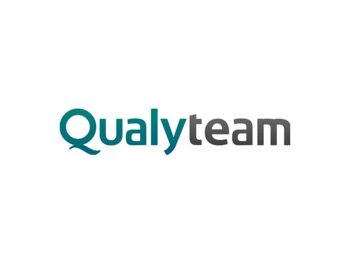 Qualyteam - Visionnaire | Fábrica de Software