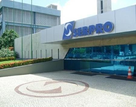 SERPRO-PR - Capacitação Java - Visionnaire | Fábrica de Software