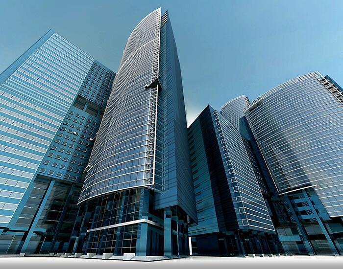 Empresa do Setor Financeiro - Novo Sistema de Faturamento para Rede de Caixas Eletrônicos -