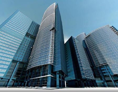Empresa do Setor Financeiro - Novo Sistema de Faturamento para Rede de Caixas Eletrônicos - Visionnaire | Fábrica de Software