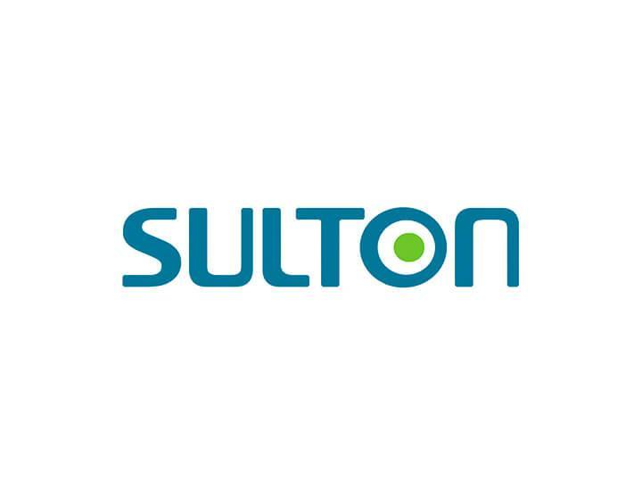 Sulton - Visionnaire | Fábrica de Software