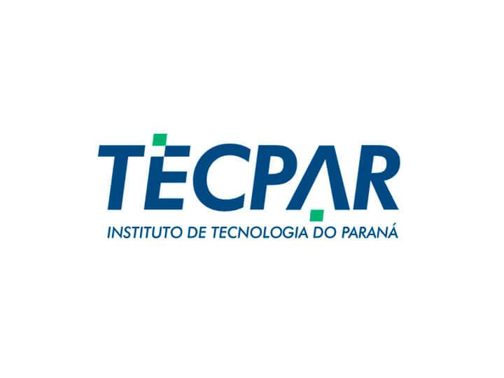 Tecpar - Visionnaire | Fábrica de Software