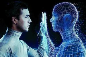 Tendências para a Próxima Década - Visionnaire | Fábrica de Software