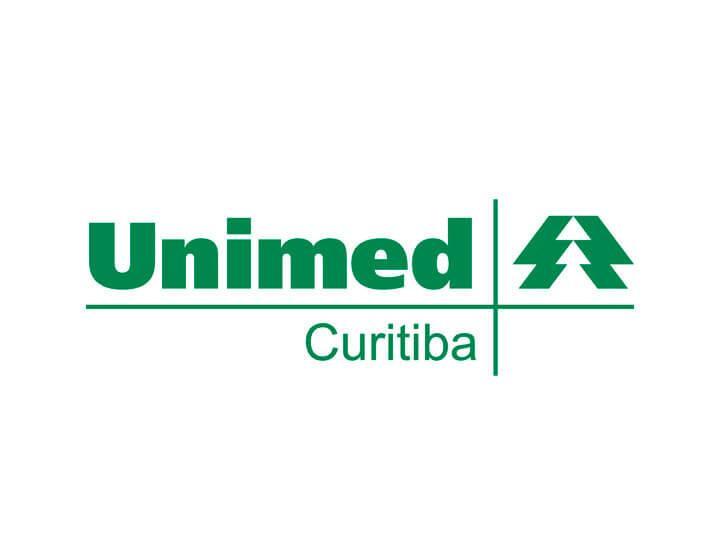 Unimed Curitiba - Visionnaire | Fábrica de Software