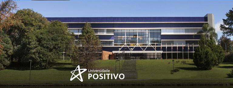 Visionnaire - Universidade Positivo
