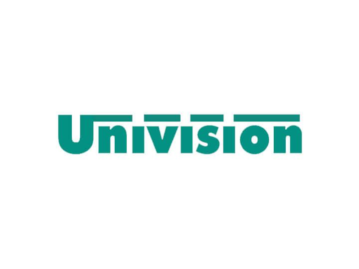 Univision - Visionnaire | Fábrica de Software