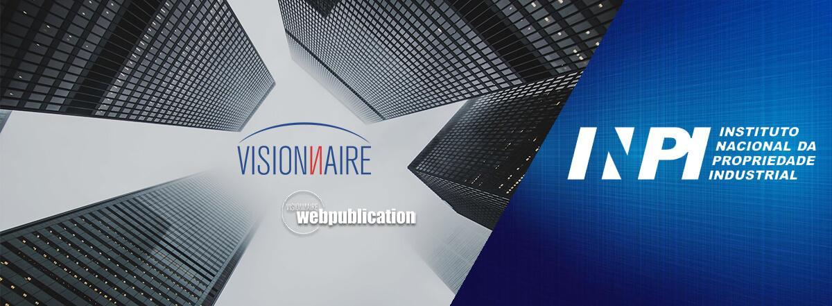 Visionnaire - INPI