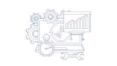 Gerenciável - Visionnaire | Desenvolvimento de Sites Corporativos