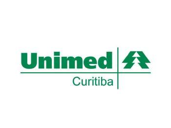 Unimed Curitiba - Visionnaire | Desenvolvimento de Software