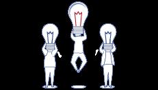Experiência e Inovação - Visionnaire | Desenvolvimento de Software
