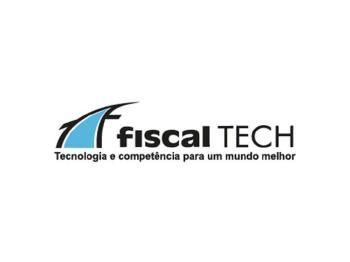 FiscalTec - Visionnaire | Desenvolvimento de Software