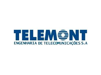 Telemont - Visionnaire | Desenvolvimento de Software