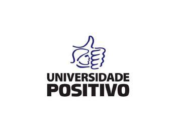 Universidade Positivo - Visionnaire | Desenvolvimento de Software