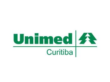 Unimed Curitiba - Visionnaire | Corporate Sites and Portals