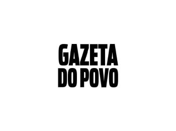 Gazeta do Povo - Visionnaire | Corporate Sites and Portals
