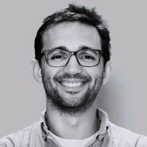 Felipe Eiras -