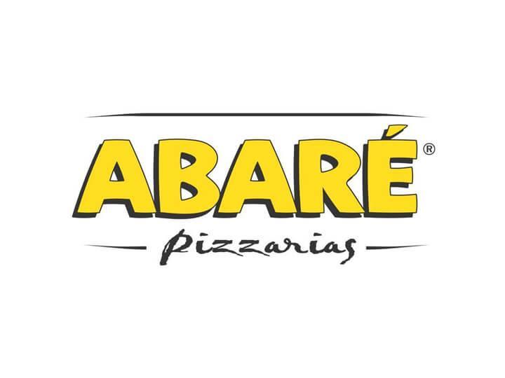 Abaré Pizzaria - Visionnaire   Software Factory