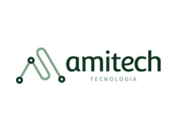 Amitech - Visionnaire   Software Factory