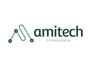 Amitech -